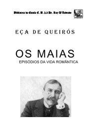 Livro - Biblioteca Prof. Mª Helena Maia