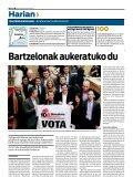 BERRIA, 2011-04-09 - datu-basea22 - Page 2