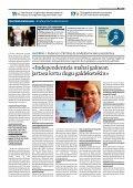 BERRIA, 2011-04-09 - datu-basea22 - Page 3