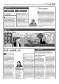 BERRIA, 2011-04-09 - datu-basea22 - Page 5