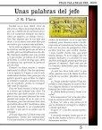 Pdf Nº4 - Ánima Barda - Page 5