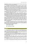 Paulo - Unama - Page 5