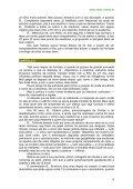 Paulo - Unama - Page 6