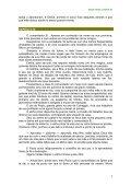 Paulo - Unama - Page 7