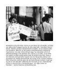 3/2001 - Tidskriften Röda rummet - Page 2