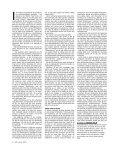 3/2001 - Tidskriften Röda rummet - Page 6