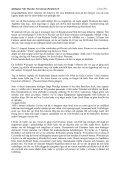Sjökapten Nils Theodor Forssbergs Berättelse® ( 1 av 76 ... - Nilsbob - Page 2