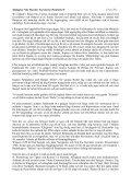 Sjökapten Nils Theodor Forssbergs Berättelse® ( 1 av 76 ... - Nilsbob - Page 3