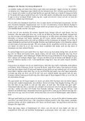 Sjökapten Nils Theodor Forssbergs Berättelse® ( 1 av 76 ... - Nilsbob - Page 4