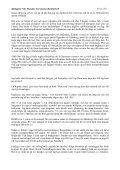 Sjökapten Nils Theodor Forssbergs Berättelse® ( 1 av 76 ... - Nilsbob - Page 5