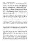 Sjökapten Nils Theodor Forssbergs Berättelse® ( 1 av 76 ... - Nilsbob - Page 6