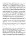 Sjökapten Nils Theodor Forssbergs Berättelse® ( 1 av 76 ... - Nilsbob - Page 7