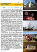 ventspils turistbyrå - Page 3