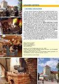 ventspils turistbyrå - Page 4