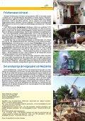 ventspils turistbyrå - Page 5