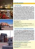 ventspils turistbyrå - Page 6
