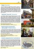 ventspils turistbyrå - Page 7