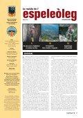 el bufador del Mor - Bloc de Ferran Alexandri - Page 3