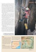 el bufador del Mor - Bloc de Ferran Alexandri - Page 5
