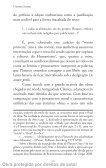 Obras Morais - Universidade de Coimbra - Page 6