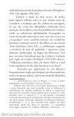 Obras Morais - Universidade de Coimbra - Page 7