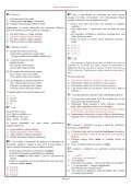 Prova do EAGS - Concursos Militares - Page 4
