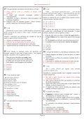 Prova do EAGS - Concursos Militares - Page 6
