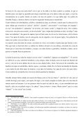 anexo - CEP Azahar - Page 2