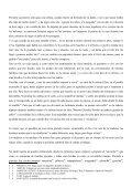 anexo - CEP Azahar - Page 3
