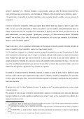 anexo - CEP Azahar - Page 4