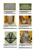anexo - CEP Azahar - Page 7