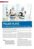 Power Plate en Bakh - Page 4