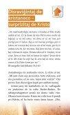 Jesuo estas la vojo, Wilfried Plock - Kristana Misio en Esperanto - Page 5
