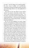 Jesuo estas la vojo, Wilfried Plock - Kristana Misio en Esperanto - Page 6
