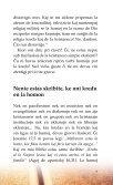 Jesuo estas la vojo, Wilfried Plock - Kristana Misio en Esperanto - Page 7