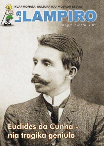 124 - Associação Paulista de Esperanto