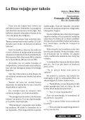 124 - Associação Paulista de Esperanto - Page 5