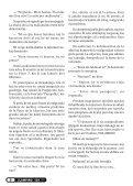 124 - Associação Paulista de Esperanto - Page 6