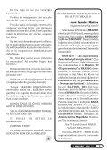 124 - Associação Paulista de Esperanto - Page 7