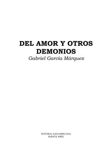 garcia_marquez_gabriel_-_del_amor_y_otros_demonios