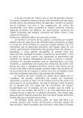 garcia_marquez_gabriel_-_del_amor_y_otros_demonios - Page 7