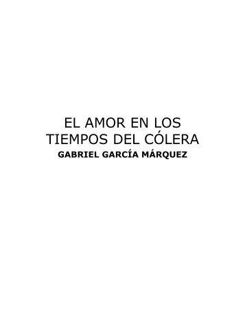 gabriel-garcia-marquez-el-amor-en-los-tiempos-del-colera