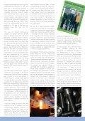 Seibert Gmbh achill fasteners com magazines