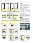 Fundamentals Of Clikstrip Ardee Lighting Page 2