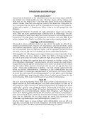 Sveriges språk - vem talar vad och var? - Page 7