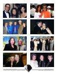 Celebrity Photo Printout - Lion's Share Communications, Inc. - Page 2