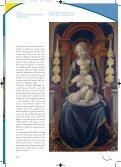 la collezione dei dipinti della Banca del Monte di ... - Banca Carige - Page 2