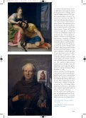 la collezione dei dipinti della Banca del Monte di ... - Banca Carige - Page 3