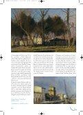la collezione dei dipinti della Banca del Monte di ... - Banca Carige - Page 4