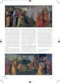 la collezione dei dipinti della Banca del Monte di ... - Banca Carige - Page 5